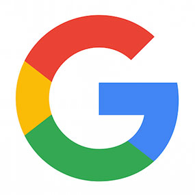 optimisation flux google merchant