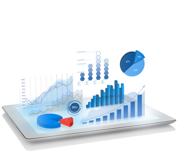 expert google analytics en alsace