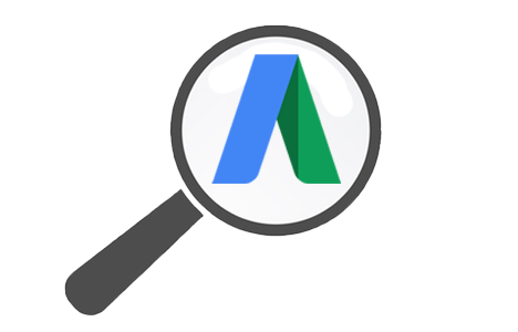 audit adwords alsace