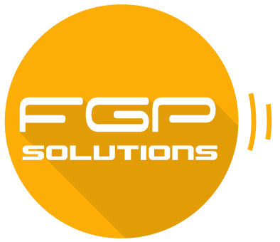 FGP Solutions, agence de marketing digitale