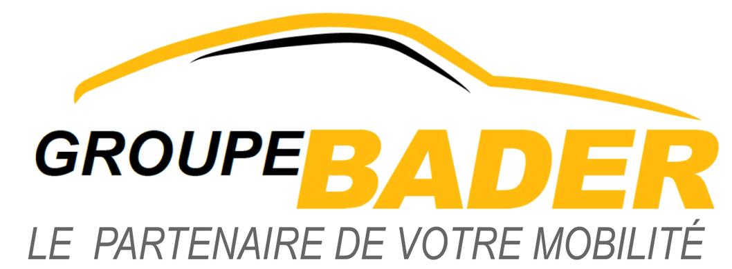 refonte site groupe bader