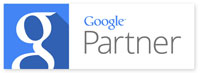 FGP solutions Google Partner
