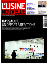 fgp solutions article usine nouvelle