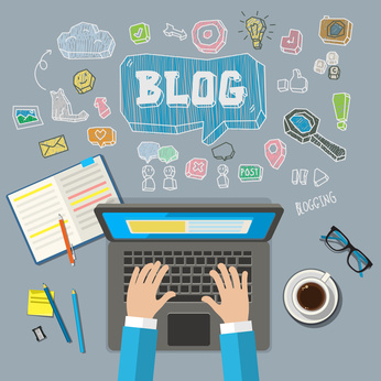 cibler audience blog trafic
