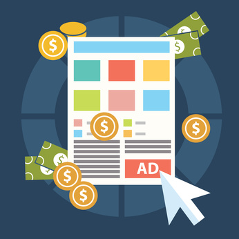 google adwords seo webmarketing