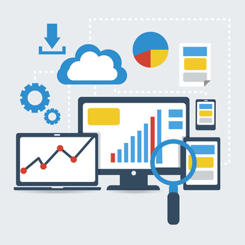 web analytics strategie web