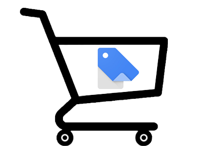 campagnes Google Shopping