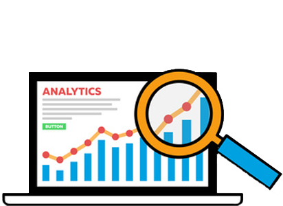 google analytics alsace