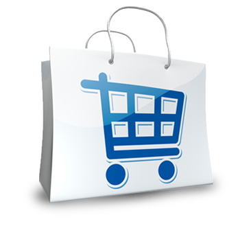 Comment optimiser ses campagnes Google Shopping ?