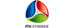 FTH Synergie