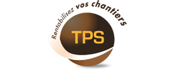 TPS Gestion
